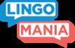 Lingomania Forums